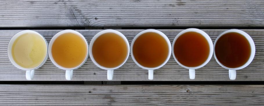 Teekonsultointi