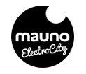 Mauno Electrocity